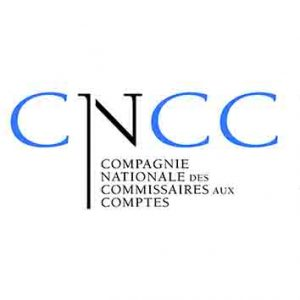 Compagnie Nationale des Commissaires aux Comptes