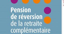 Continuer la lecture > PENSION DE RÉVERSION