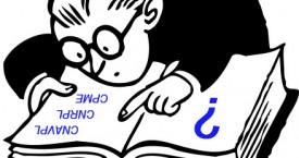 Continuer la lecture > LEXIQUE DE DIVERS ORGANISMES SOCIAUX