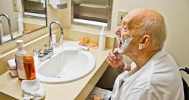 Continuer la lecture > Jusqu'à 5 000 € de subvention pour permettre aux seniors d'adapter leur salle de bains