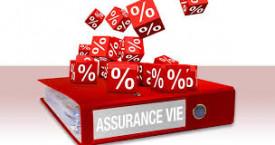 Continuer la lecture > Comment toucher l'argent d'une assurance vie en tant que bénéficiaires après le décès d'un proche