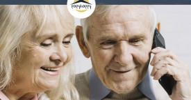 Continuer la lecture > Trouvez votre logement senior